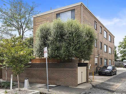 Apartment - 3/2 Affleck Str...
