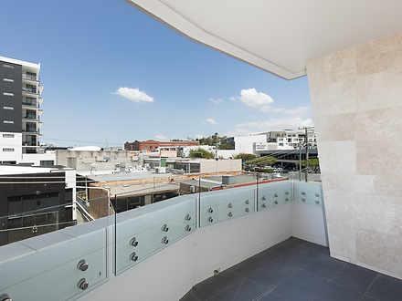 Apartment - 301/60 Doggett ...