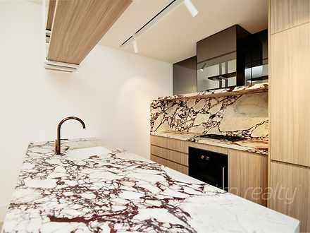Apartment - 8/144 Commonwea...