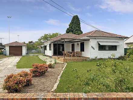 House - 984 Punchbowl Road,...