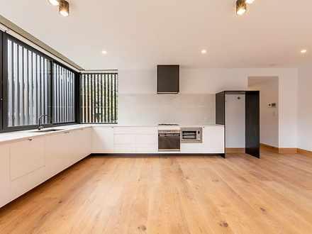 Apartment - 20/293 Alison R...