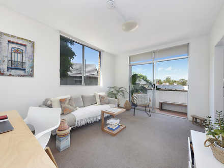 Apartment - 10/149 Cook Roa...