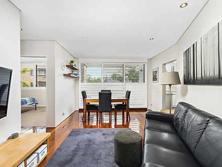 Apartment - 12/25 Alison Ro...