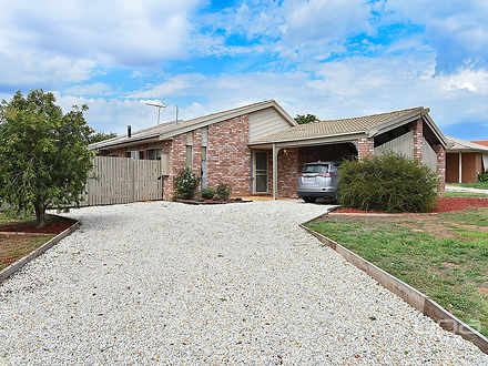 House - 15 Sheldon Avenue, ...