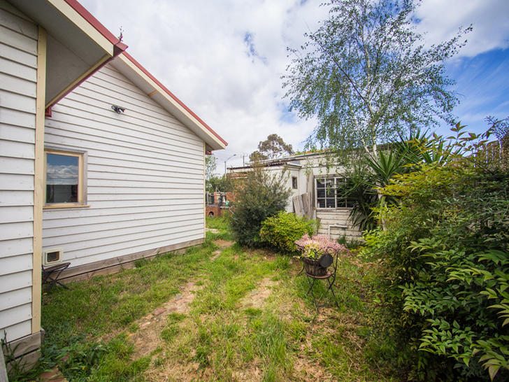 35 St Georges Road, Preston 3072, VIC House Photo