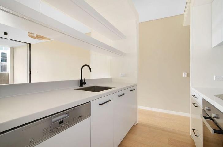 Apartment - 403/69-81 Fovea...