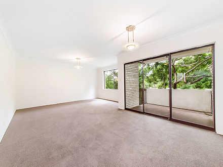 Apartment - 122 Carrington ...