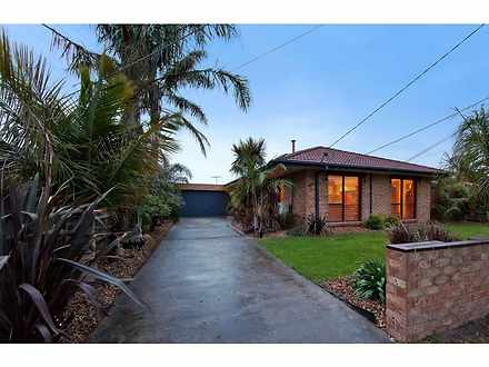 House - 27 Riversdale  Aven...
