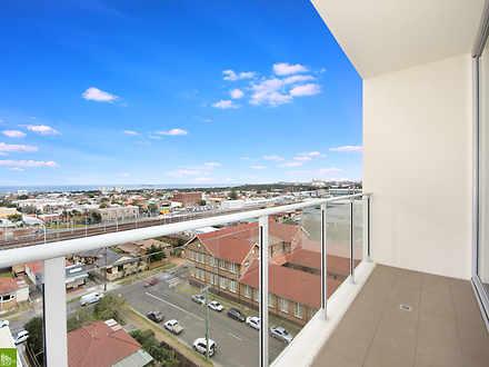 Apartment - 211/30 Gladston...