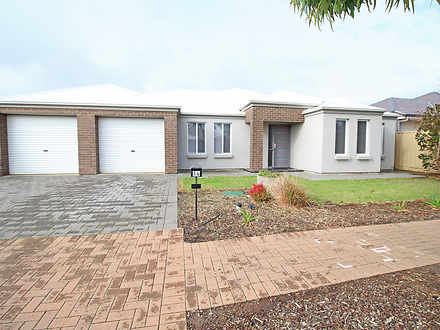 House - 14 Killick Road, Se...