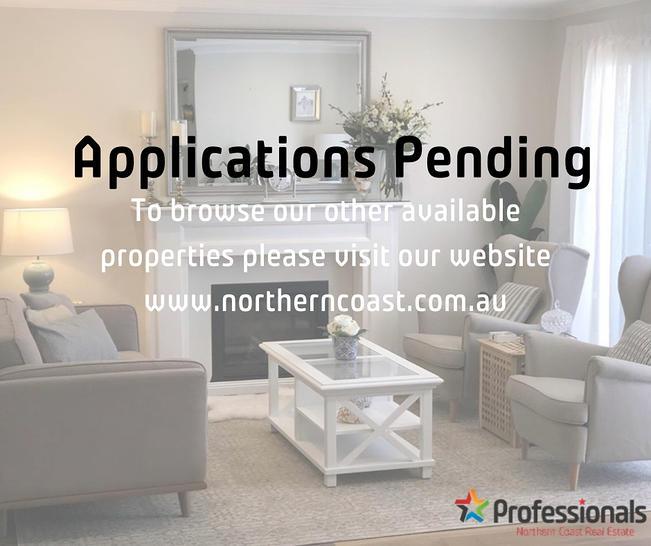 302a01788b559fc36d7ff2d2 20374 applicationspending butler 1581905513 primary