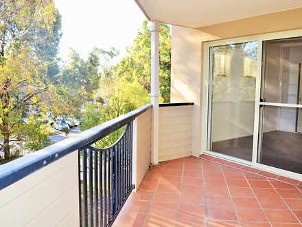 Apartment - 35/84-88 Glenco...