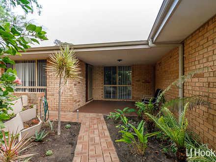 House - 13B Hughlings Place...