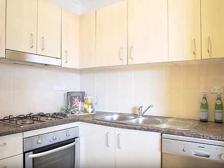 Apartment - 32-34 Regent St...