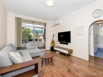 Apartment - 12/12 Paine Str...