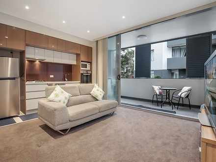 304B/7-13 Centennial Avenue, Lane Cove 2066, NSW Apartment Photo
