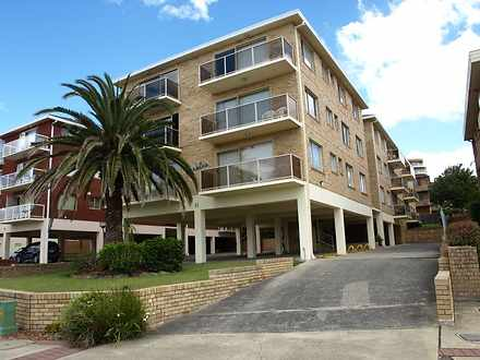 Unit - 5/11 Marine Parade, ...