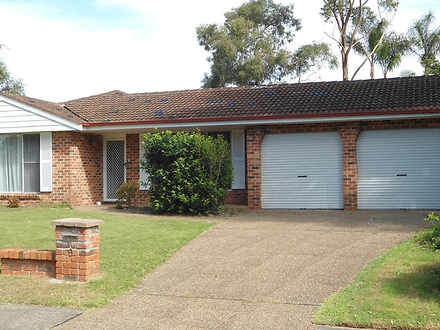 House - 9 Thorpe Avenue, Ch...