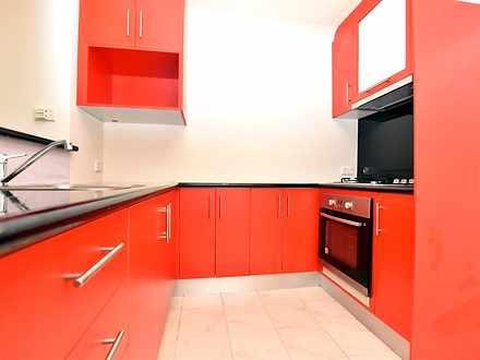 Apartment - 97/33 Jeffcott ...