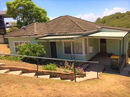House - 37 Currawong Road, ...