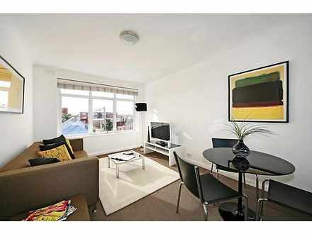 Apartment - 16/182 Coppin S...