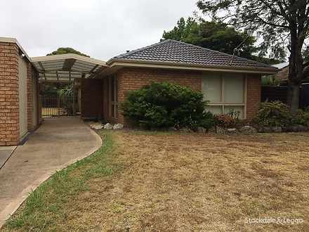 House - 16 Glenview Drive, ...