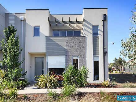 House - 34 Bursaria Drive, ...