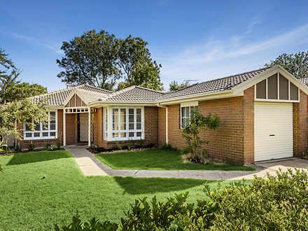 House - 48 Catalina Street,...