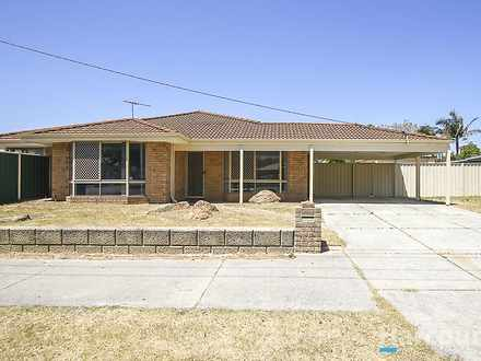 House - 440 Beechboro Road ...