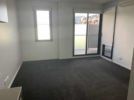 Apartment - 10/60 Keilor Ro...