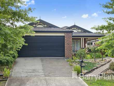 House - 6 Belmar Crescent, ...