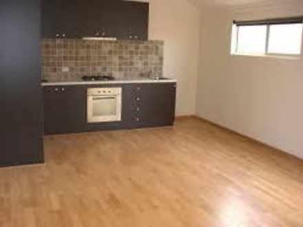 Apartment - 19A Pimlico  Pl...