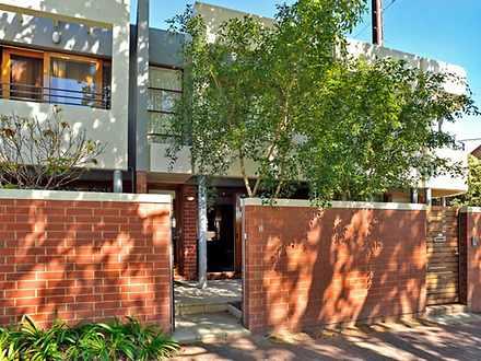 8/25 Osmond Terrace, Norwood 5067, SA Townhouse Photo
