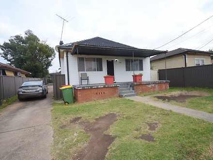 House - 524 Cabramatta Road...