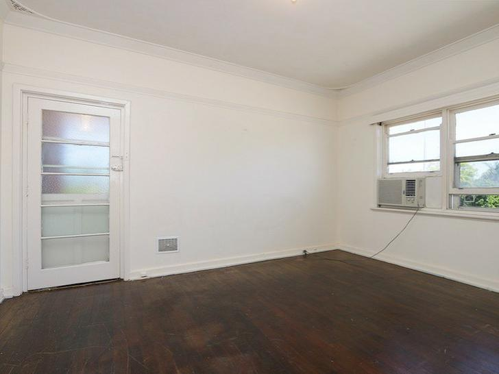 Apartment - 2/1190 Albany H...