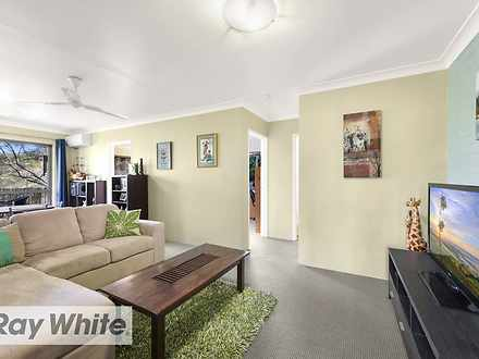 Apartment - 5/23 Almond Str...