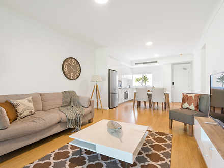 Apartment - 1/271 Selby Str...