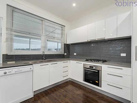 House - 35 Brisbane Water R...