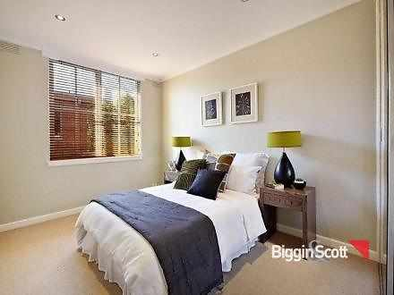 Apartment - 11/34 Denbigh R...