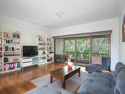 Apartment - 5/70-78 Cook Ro...