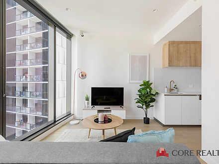 Apartment - 1613/23 Mackenz...