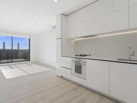 Apartment - 403/2-4 Elland ...