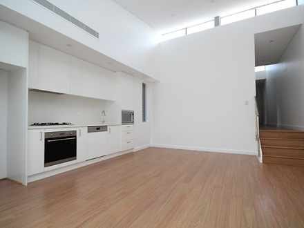 Apartment - 7/16 Coogee Str...