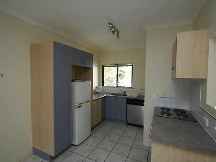 Apartment - 7/39 Davidson S...