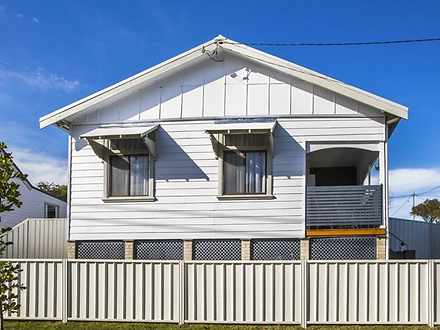 House - 21A Henry Street, M...