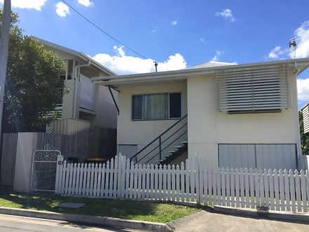 House - 15 Patrick Street, ...