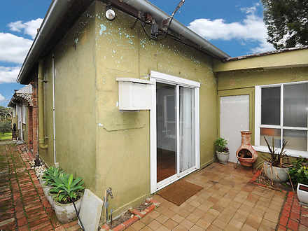 House - 251 Nepean Highway,...