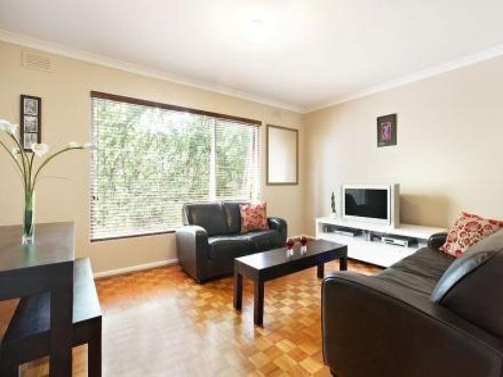 5/52 Hotham Street, St Kilda East 3183, VIC Apartment Photo