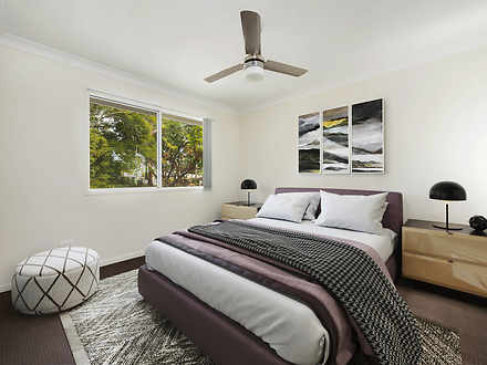 Townhouse - 42/28 Waheed St...