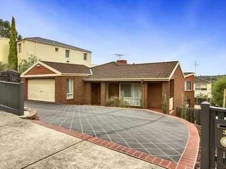 House - 37 Balwyn Road, Bul...
